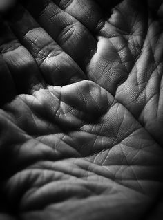 With These Hands by DaddyNewt, via Flickr.