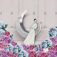 Its been a long week  #night #night  . #jskillustration  #jaesukkim #fashionstyle #trendyillustrations #イラスト #fashionart #vsco #drawing #fashionillustration #illustrator #ootd #fashionillustrator #fashionphoto #vscocam #패션일러스트 #일러스트 #일러스트레이터 #블로거 #패션일러스트레이션 #illustration #illustration #doodle #sketch #moon #illustrations #SusuGirls