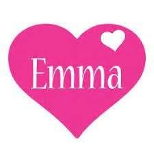 emma name - AT&T Yahoo Image Search Results