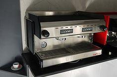 RENEKA - CAFINA (2GROUP) Espresso Machine, Coffee Maker, Kitchen Appliances, Home, Espresso Coffee Machine, Coffee Maker Machine, Diy Kitchen Appliances, Coffee Percolator, Home Appliances