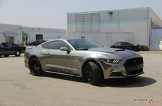 Mustang-GT-Custom-Wrap-8