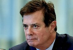 A report claiming that the US government wiretapped US President Donald Trump's former campaign manager Paul Manafort created quite a stir on social media, with many claiming it vindicates Trump's earlier claim about being under surveillance. CNN...