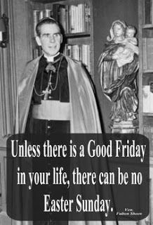 Et Verbum: The Catholic Church Alone. The One True Church of ...