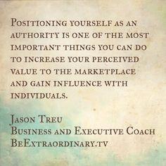 #authority #influencer #entrepreneur #photooftheday #careerchange #executivecoach #motivation