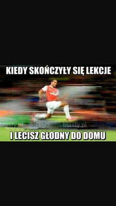 Tutaj macie memy z neta i nie tylko z neta . #losowo # Losowo # amreading # books # wattpad