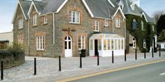 This unique historic boutique hotel, The Abbey Manor hotel in the heart of the picturesque Irish village of Dromahair, was restored and extended by Sammon Group, while carefully respecting the heritage within the facility. Function Room, Bar Areas, Refurbishment, Reception Areas, Nightclub, Joinery, Irish, Restoration, Bedrooms
