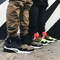f559c0a2b4 111 Best NIKE images in 2019