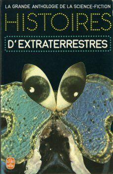 Pierre Faucheux / Dedalus, 1974. Science Fiction, Major Tom, Sci Fi, Cover Books, Future, Space, Art, Book Covers, Stone