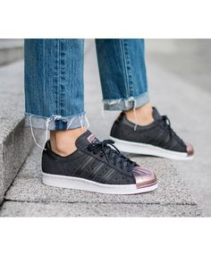 4f1f0ffe6371c Adidas Superstar Womens and Mens Sale