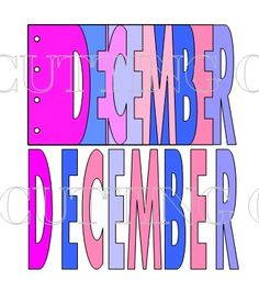 Hello everyone, I have just completed 3 new DECEMBER DAILY SETS that are free for a limited time....check them out here:  http://thecuttingcafe.typepad.com/the_cutting_cafe/2011/10/free-december-daily-setfor-a-limited-time.html