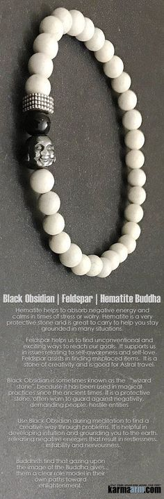 Buddhists find that gazing upon the image of the #Buddha gives them a clear role model in their own paths toward enlightenment. # Buddhists #Black #Obsidian #Hematite #Beaded #Beads #Bijoux #Bracelet #Bracelets #Buddhist #Chakra #Charm #Crystals #Energy #gifts #gratitude #Handmade #Healing #Healing #Jewelry #Kundalini #LawOfAttraction #LOA #Love #Mala #Meditation #Mens #prayer #pulseiras #Reiki #Spiritual #Stacks #Stretch #Womens #Yoga #YogaBracelets