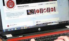 El Consejo Regulador de Ribera del Duero entra en el 2.0, con cuentas en las principales Redes Sociales (con la honrosa salvedad de Linkedin, de cuya exclusión desconozco las razones).  Poco a poco las entidades del sector se van concienciando de la desventaja competitiva que supone no tener una presencia profesional en este ámbito.