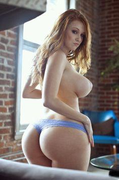 Nice Boobs Nice Ass