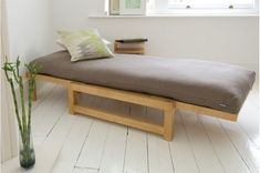 linear - sofa bed (Karup)
