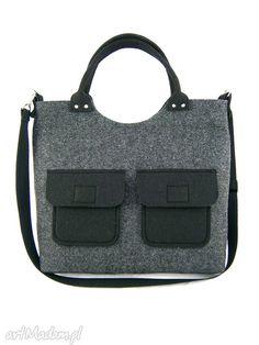 6fba24c1030ec 27 Best 2014.02.10 - accessories images | Bags, Ear rings, Jewelry ...