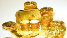Many people are now investing in gold and there is definitely a rush for it. This makes it a very lucrative investment option. Are you thinking of investing in gold but do not know how to do it? Well, do not worry about it. Below are simple steps on how you can buy gold. These steps are for those who want to invest in the physical substance rather than the virtual pricing in the market.