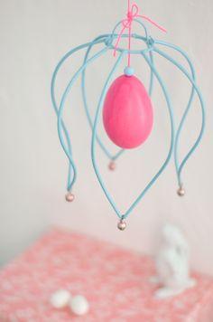 rie elise larsen mobile wunderschön-gemacht