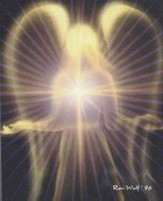 Energy Clearing with Reiki and Archangel Jophiel Was Ist Reiki, Chakras Reiki, Reiki Training, Reiki Room, Learn Reiki, Reiki Symbols, Healing Hands, Reiki Energy, Mystique