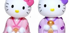 Happy Birthday Wishes: TOP 70 Short & Meaningful Birthday Wishes For Kids, Happy Birthday Fun, Message Card, Hello Kitty, Heart, Cute, Cards, Top, Birthday Wishes For Children