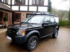 Community site dedicated to Discovery 4 and Owners and Enthusiasts. Discovery 2, Land Rover Discovery, Discovery Channel, Land Rover Overland, Land Rover V8, Jeep Wrangler Yj, Landrover Defender, Nissan Titan, Range Rover Evoque