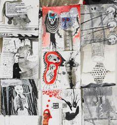 james robinson art - Google Search
