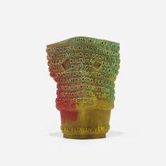 """Résultat de recherche d'images pour """"vase goto"""""""