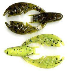 Net Bait Paca Chunk Sr 5bg Bull Frog