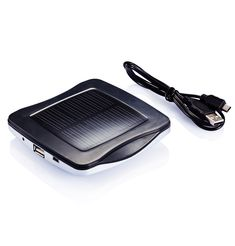 Laderegler Kind-Hearted Solar Charge Controller Display Dual Usb Solar Charger Photovoltaic Led M/