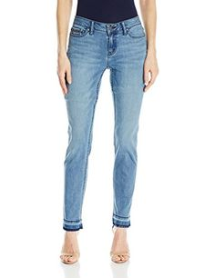 New Trending Denim: Calvin Klein Jeans Womens Skinny Jean, Faded Blue Berry, 31/12 Regular. Calvin Klein Jeans Women's Skinny Jean, Faded Blue Berry, 31/12 Regular   Special Offer: $33.59      277 Reviews Mid rise – sits below natural waist – skinny fit through hip and thigh -skinny at ankleSkinny jean in super stretch denim featuring midrise and slim...