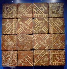 1032 Best Tiles Images In 2019 Tiles Antique Tiles