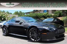 2011 Aston Martin http://www.iseecars.com/used-cars/used-aston-martin-for-sale