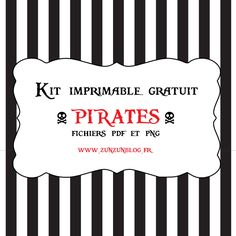 visuel-kit-printables-pirates