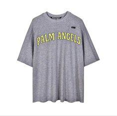 Le migliori 24 immagini su Palm Angels nel 2020 | Steli