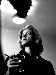 """Stardom isn't a profession; it's an accident.""Lauren Bacall"