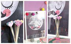 #Cuori #Carta #DIY #Paper Hearts DIY