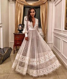 ag your friends ----------------------------------- Tea Length Wedding Dress, Long Wedding Dresses, Bridesmaid Dresses, Event Dresses, Casual Dresses, Queen Dress, Traditional Dresses, Dress To Impress, Wedding Dressses