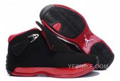 half off 24964 ff257 Air Jordans Women, Nike Air Jordans, Nike Shoes, Sneakers Nike, Fresh Shoes
