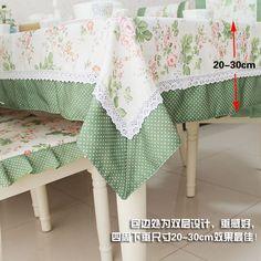 Nova chegada mesa de jantar pano cadeira capa de almofada toalha de mesa toalha…