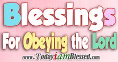 ♥ Bile Verses ♥ Deuteronomy 28 (The Message) ♥ If you listen obediently to the Voice of God, your God, and heartily obey all his commandments that I command you today, God, your God, will place you on high, high above all the nations of the world. Blessed Quotes, I Am Blessed, Prayer Quotes, Prayers For Him, Happy New Year 2014, Keep The Faith, Jesus Is Lord, God Loves You, Motivational Words