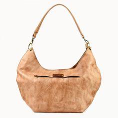 14b7158b85f 16 Best Doenya leren tassen images | Leather bags, Leather Bag ...