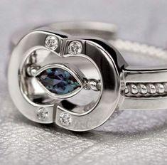 242 Besten Silver Jewellery Silberschmuck Bilder Auf Pinterest In