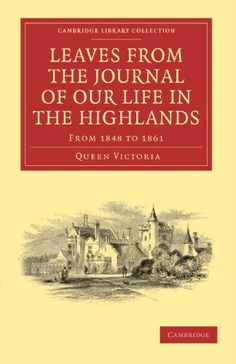 Leaves from the Journal of Our Life in the Highlands, fro... http://smile.amazon.com/dp/1108020674/ref=cm_sw_r_pi_dp_P.ksxb0FYYKDP