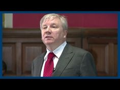 Religion Harms Society   Michael Nugent   Oxford Union