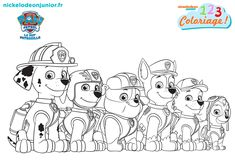 Nice Coloriage A Imprimer Pat Patrouille that you must know, Youre in good company if you?re looking for Coloriage A Imprimer Pat Patrouille Paw Patrol Coloring Pages, Dog Coloring Page, Printable Adult Coloring Pages, Colouring Pages, Coloring Pages For Kids, Coloring Books, Superhero Coloring, Egg Carton Crafts, Stencil Designs