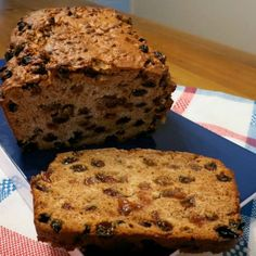 This Boiled Fruit Loaf Recipe Is Better Than Store Bought Fruit Cake Loaf, Fruit Loaf Recipe, Boiled Fruit Cake, Fresh Fruit Cake, Loaf Recipes, Easy Cake Recipes, Sweet Recipes, Baking Recipes, Fruit Cakes