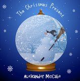 Free Kindle Book -  [Children's eBooks][Free] The Christmas Present