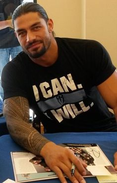 Roman Reigns Www.topmoviesclub.com  Visit our website and download Hollywood, bollywood and Pakistani movies and music plus lots more hot stuff.