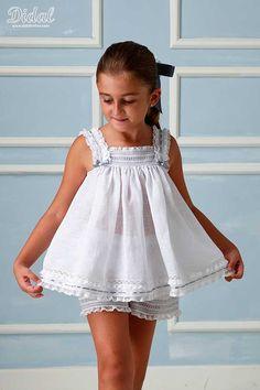 Baby Summer Dresses, Baby Dress, Flower Girl Dresses, Drawn Thread, Nighties, Heirloom Sewing, Girls Pants, Baby Girl Fashion, Baby Sewing