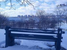 Dartmouth. Dartmouth Nova Scotia, East Coast, Canada, Outdoor, Outdoors, Outdoor Games, Outdoor Life