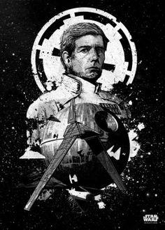 shuttle imperial krennic star wars starwars pilots starwarspilots